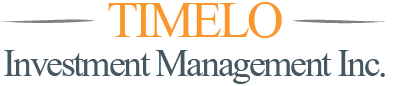 Timelo Investment Management